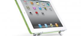 iPad и iPad 2