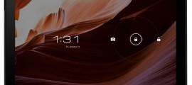 Motorola анонсировали Android 4.0 для XOOM
