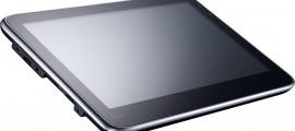 планшеты Surf
