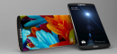 Новости Samsung Galaxy Note 6